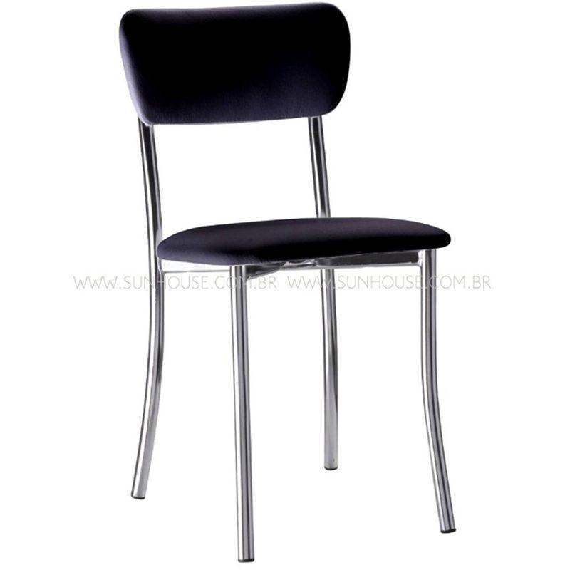 49---Cadeira17608