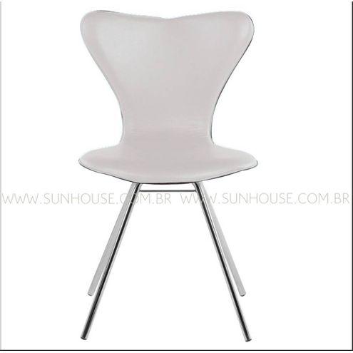 47---Cadeira-Jacobsen-12346-4-pes-BRANCA