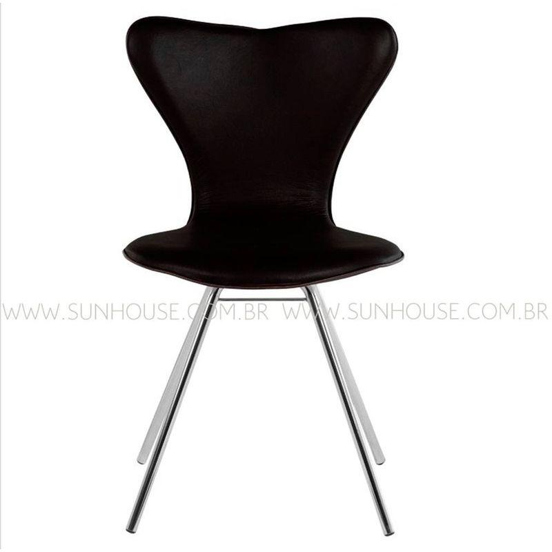 48---Cadeira-Jacobsen-12347-4-pes-PRETA