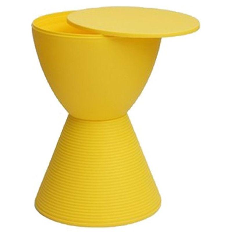 amarelo1