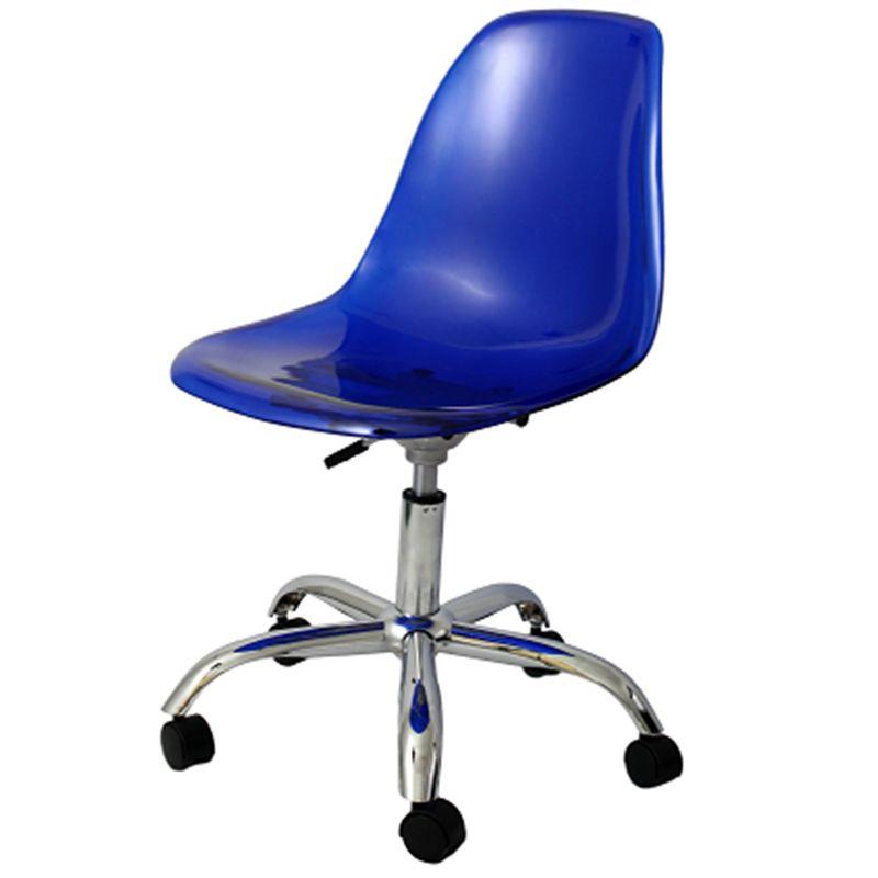OR-1101-rodizio-azul