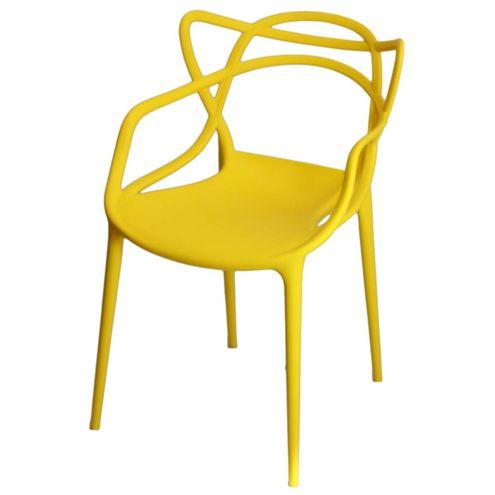 OR-1116-amarela