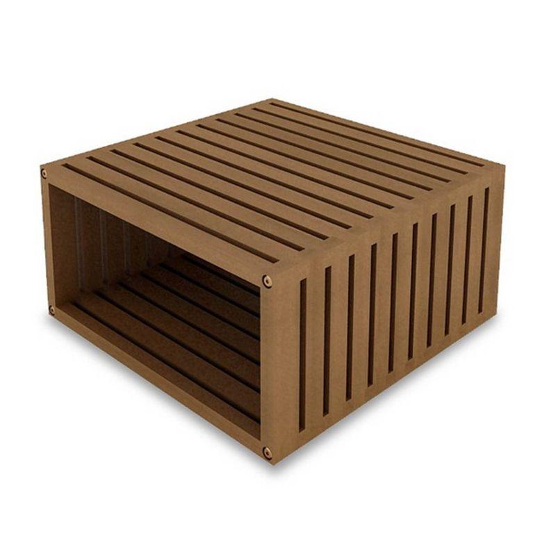 modulo-diminoes-45x225-jatoba