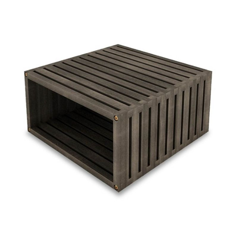 modulo-diminoes-45x225-nogueira