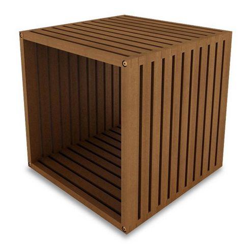 modulo-dominoes-45x45-jatoba