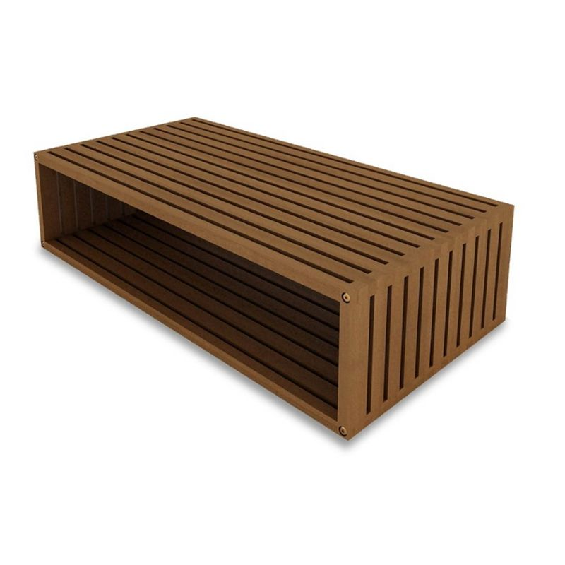 modulo-dominoes-90x225-jatoba