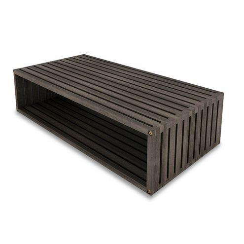 modulo-dominoes-90x225-nogueira