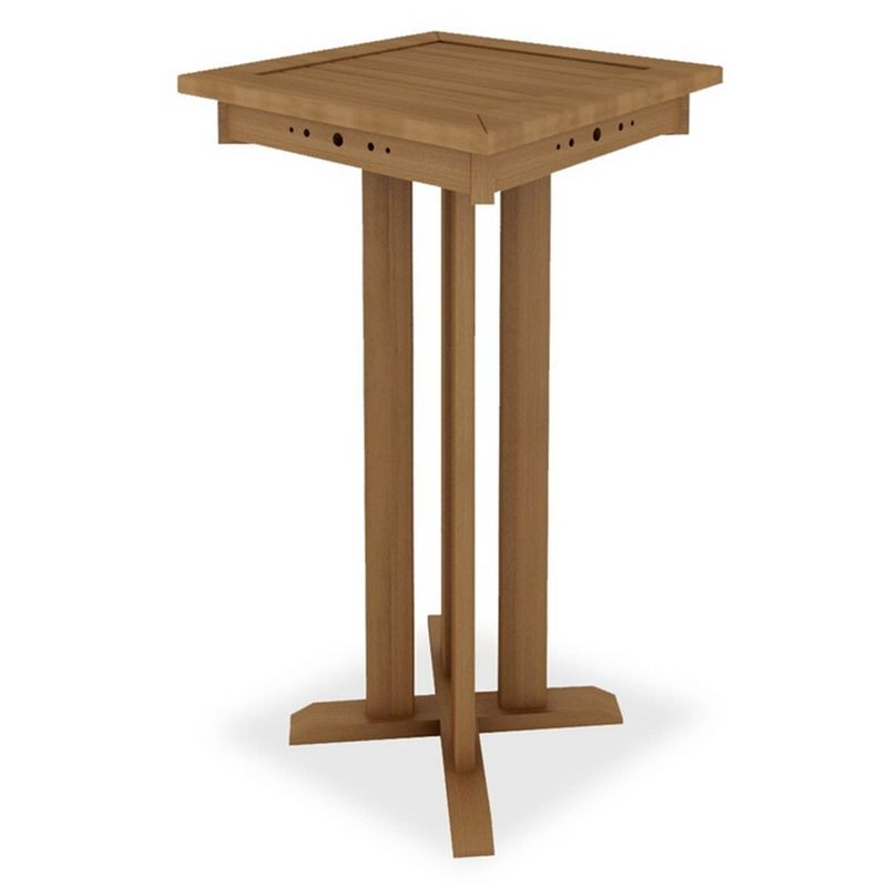 mesa-alta-bar-jatoba