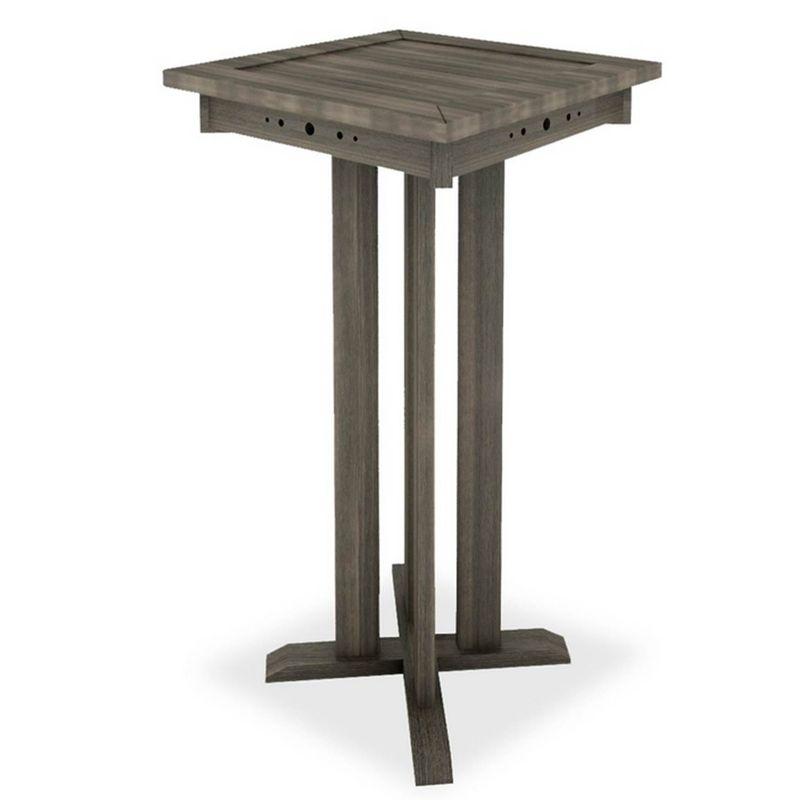 mesa-alta-bar-nogueira