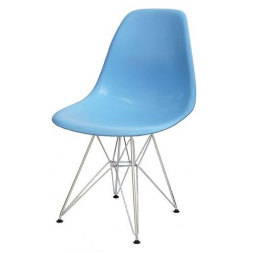 790x635_1415193374_OR-1102-azul