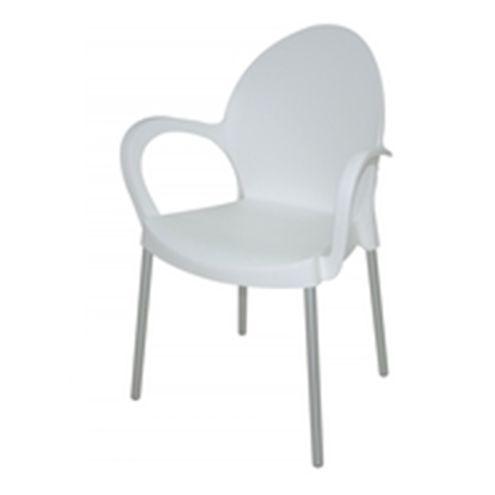 cadeira-graace