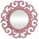 21247693__Espelho-Marques-pequeno-rosa