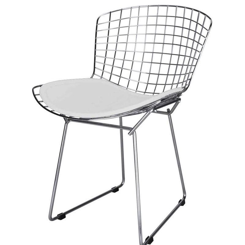 Cadeira-Bertoia-Cromda-branca_1000x1000