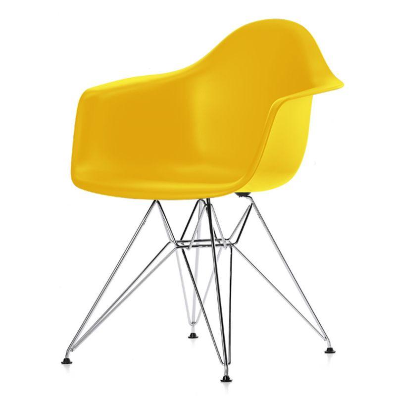 OR-1121-amarela