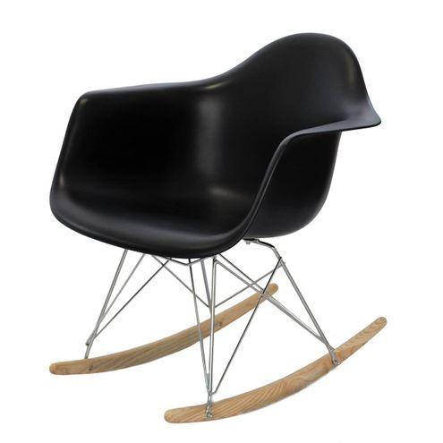 Cadeira-Eames-com-Braco-Base-Balaco-Preto-Fosco---24503
