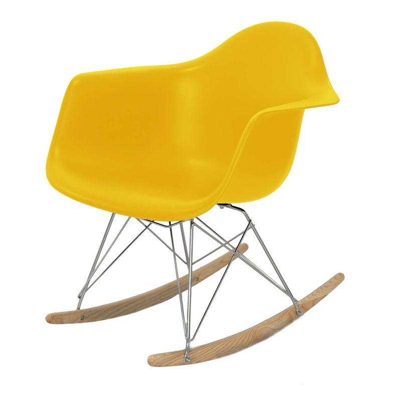 Cadeira-Eames-com-Braco-Base-Balaco-Amarelo-Fosco---24504