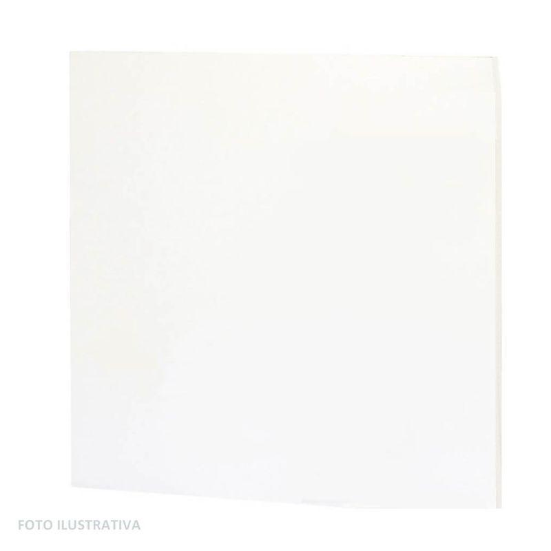 Trampos-quadrado-branco