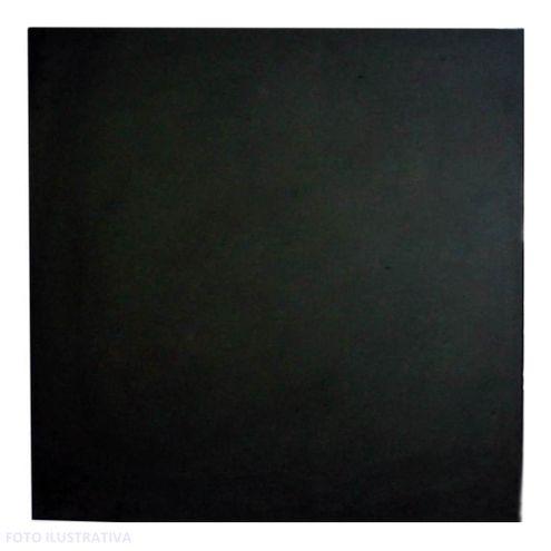 Trampos-quadrado
