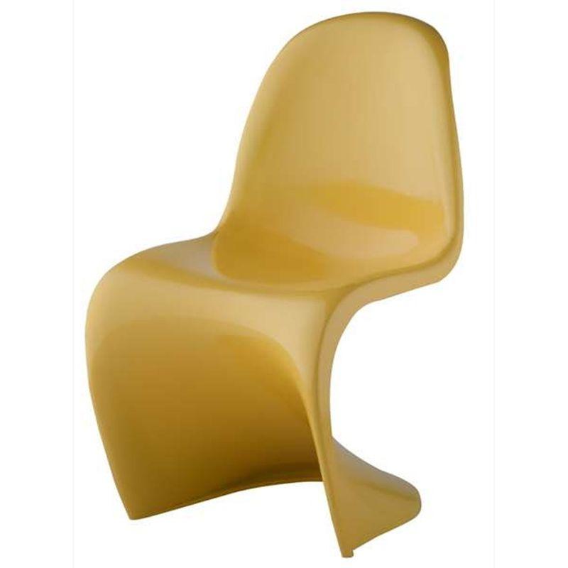 cadeira-panton-infantil-amarela