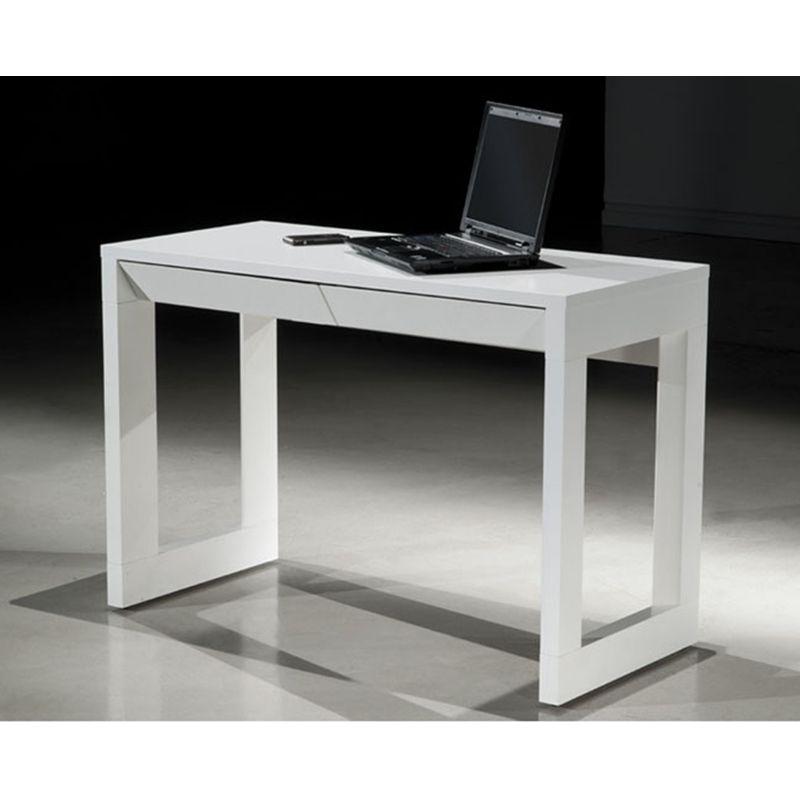 escrivaninha-leca-branco-acetinado-A