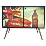 0118.0882-Buffet-Retro-Reino-Unido