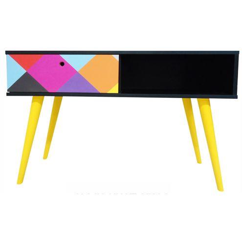 0350.0811Aparador-Retro-Triangulo-Color