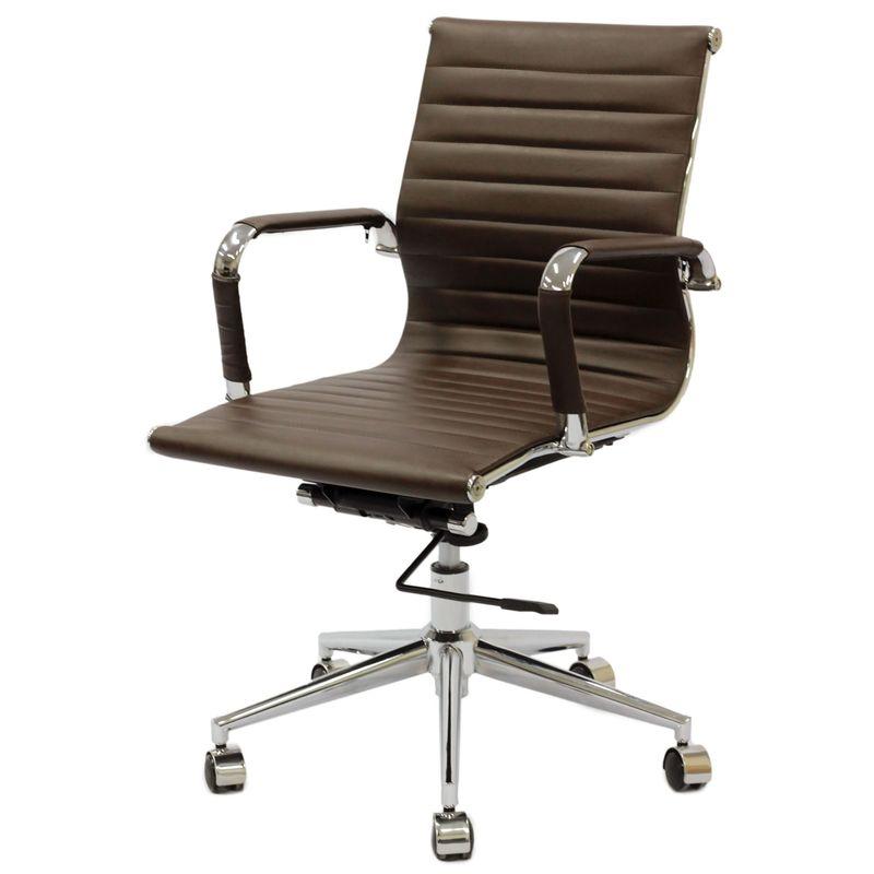Cadeira-Eames-Baixa-Cafe-Base-Cromada---27053--
