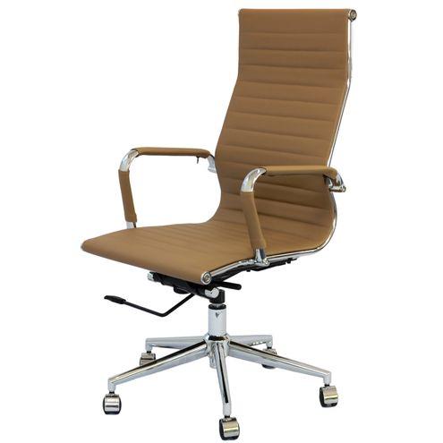 Cadeira-Eames-Alta-Caramelo-Base-Cromada---25608