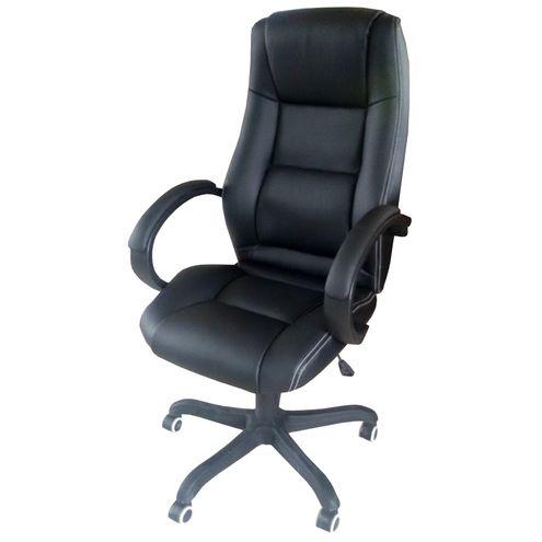 Cadeira-Office-Preta-Base-Nylon---24997