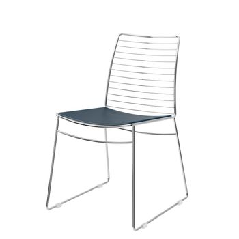 Cadeira-1712--Cromado-com-Azul-Noturno