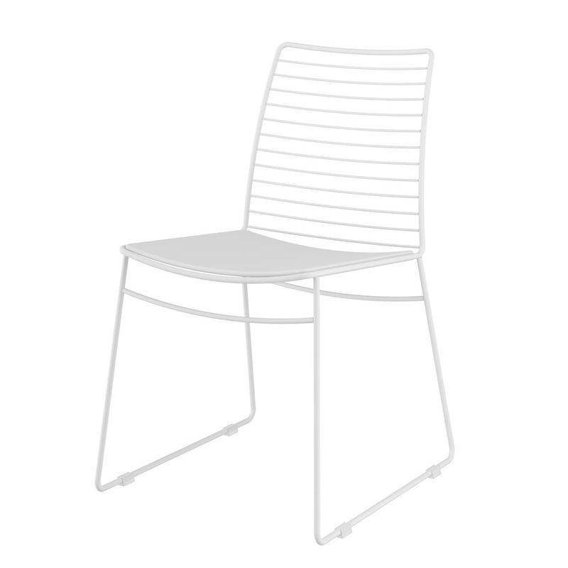 Cadeira-1712--toda-branca