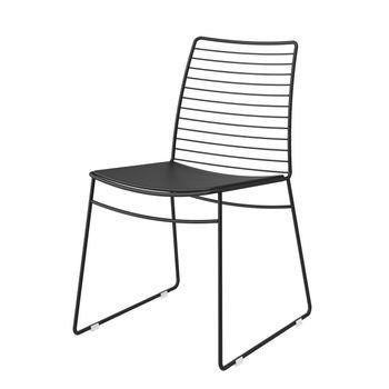Cadeira-1712--toda-preta