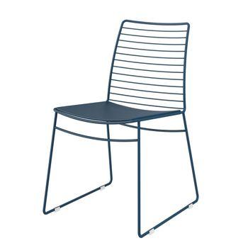 Cadeira-1712-Azul-Noturno