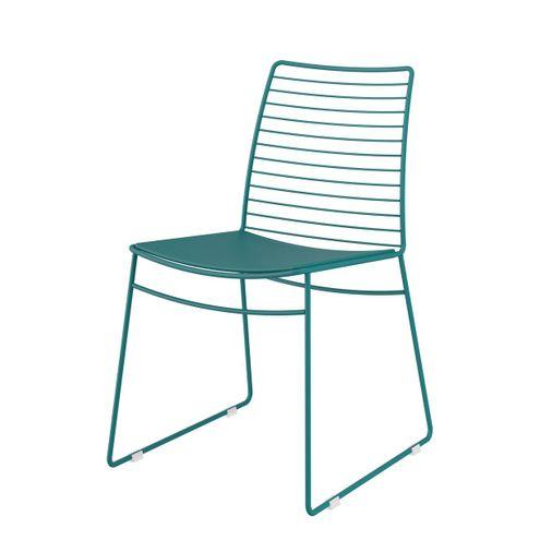 Cadeira-1712-Azul-Turquesa
