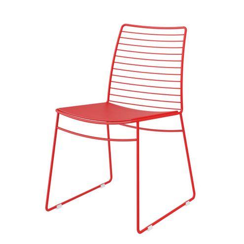 Cadeira-1712-toda-vermelha