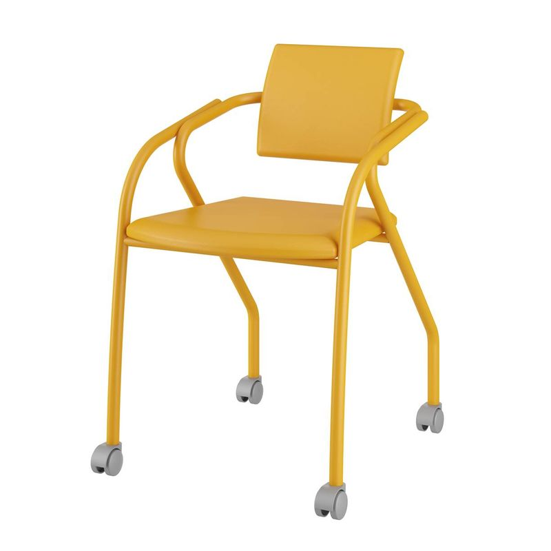 cadeira-color-modelo1713-amarelo_ouro