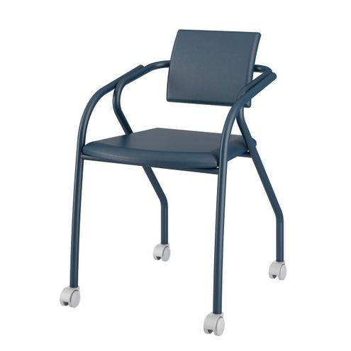 cadeira-color-modelo1713-azul_noturno
