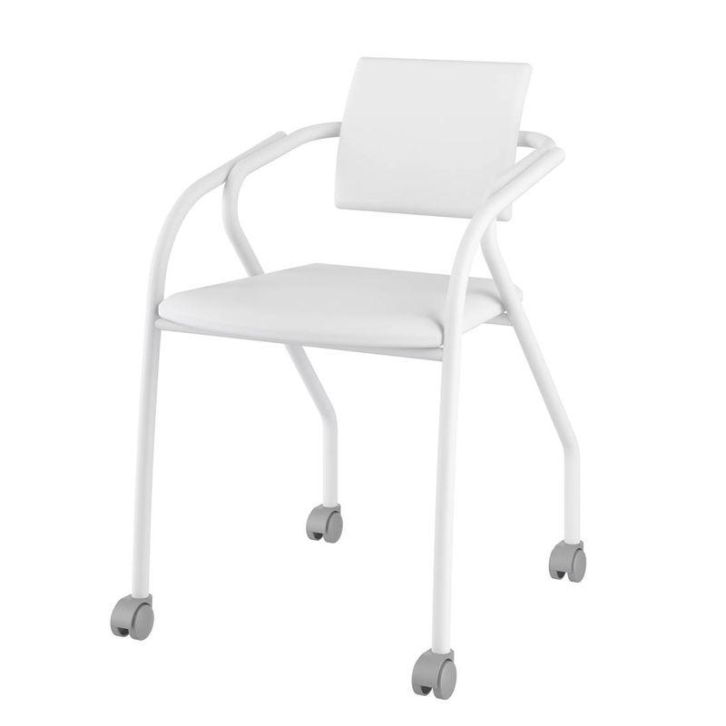 cadeira-color-modelo1713-branco