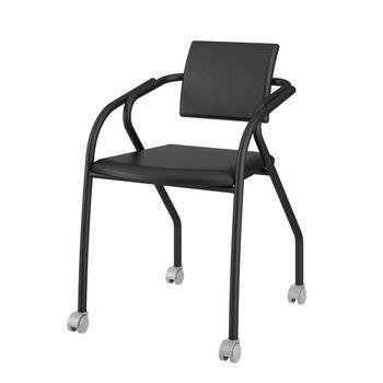cadeira-color-modelo1713-preto