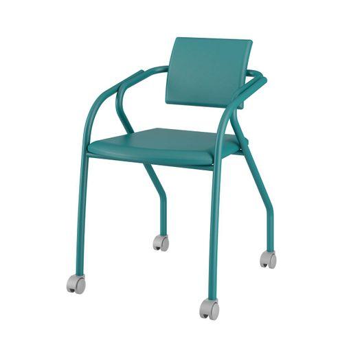 cadeira-color-modelo1713-turquesa