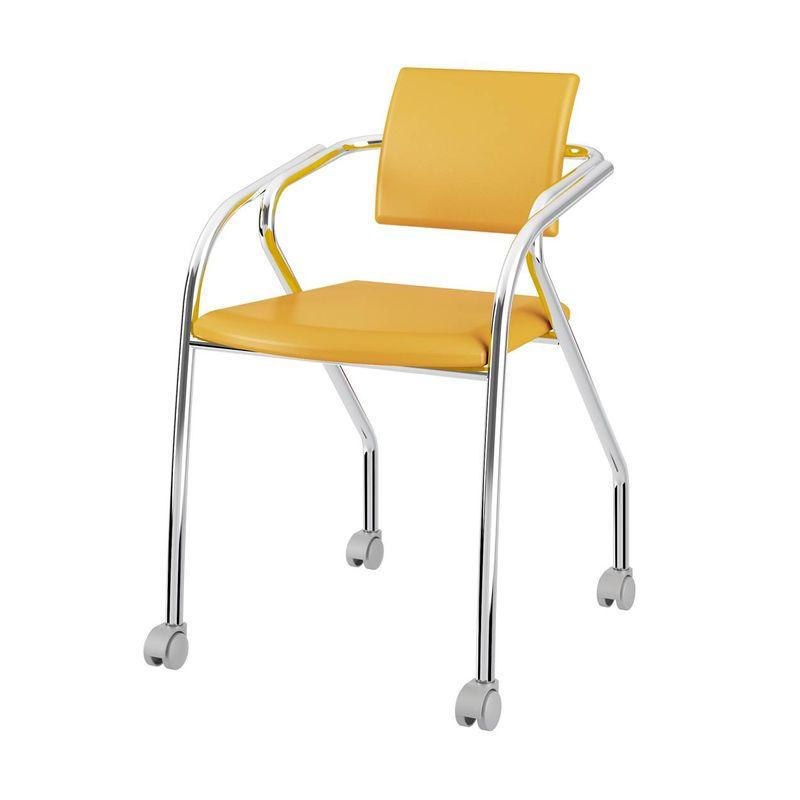 cadeira-star-modelo1713-amarelo_ouro