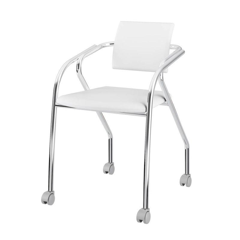 cadeira-star-modelo1713-branco