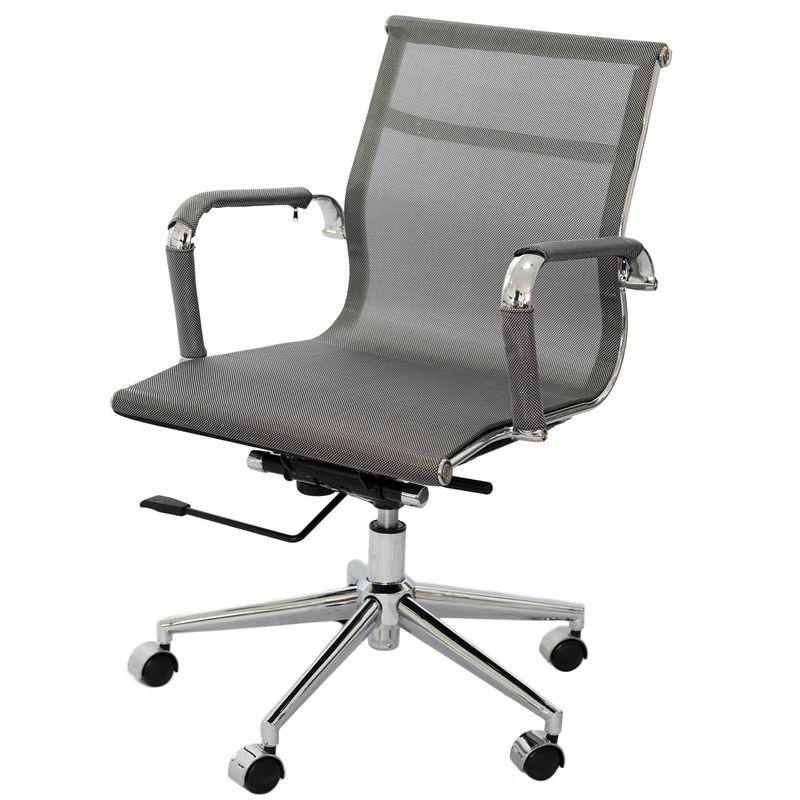 Cadeira-Eames-Telinha-Baixa-Cinza-Cromada---21919