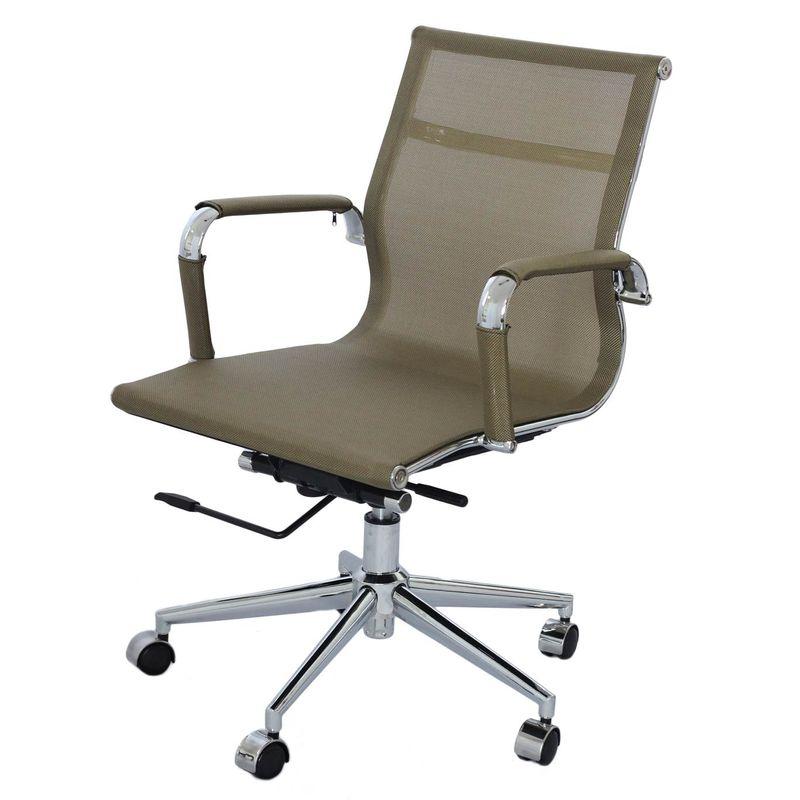 Cadeira-Eames-Telinha-Baixa-Cobre-Cromada---16794-