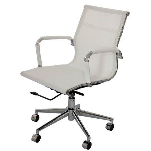 Cadeira-Eames-Telinha-Baixa-Branca-Cromada---15181-