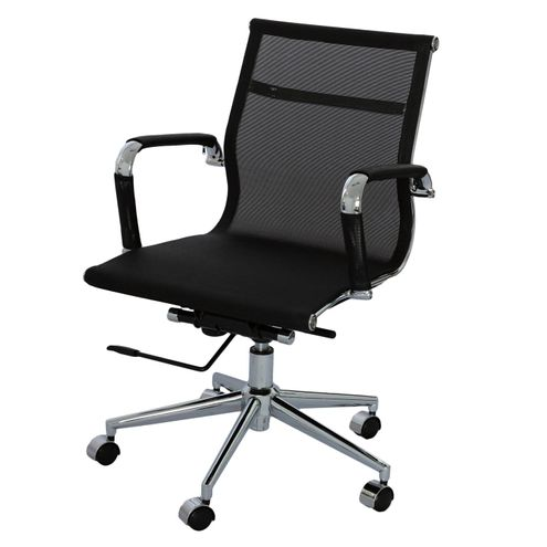 Cadeira-Eames-Telinha-Baixa-Preta-Cromada---15180-