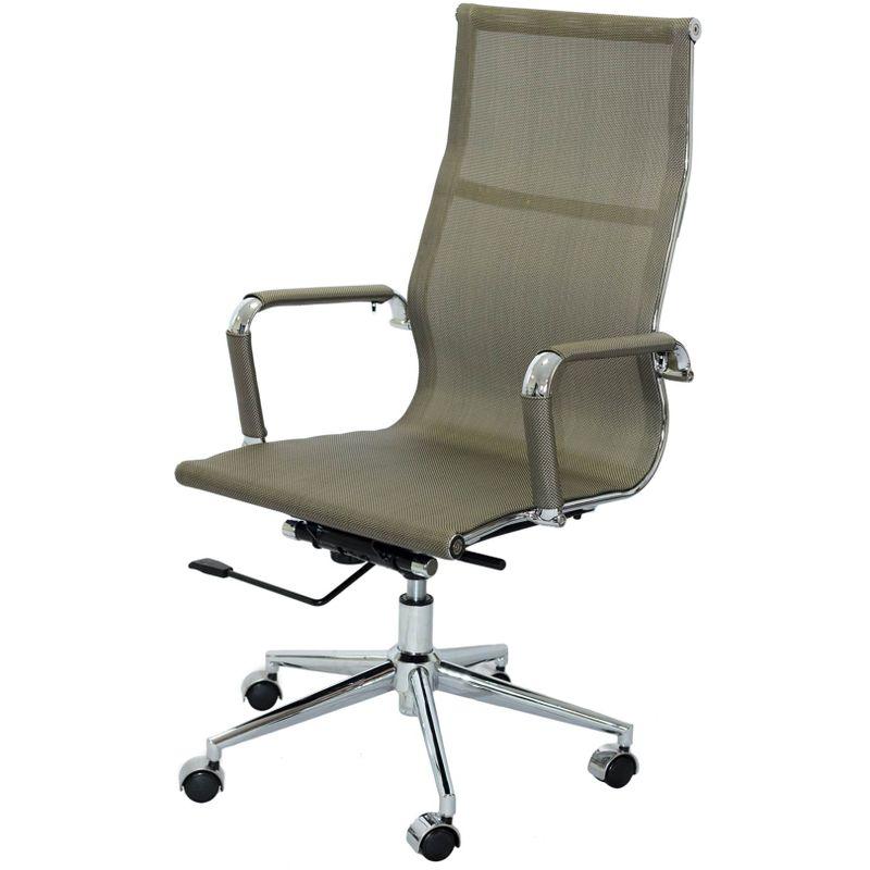 Cadeira-Eames-Telinha-Alta-Cobre-Cromada---16793-
