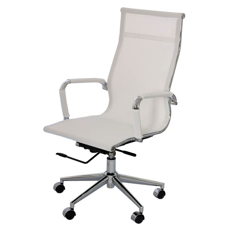 Cadeira-Eames-Telinha-Alta-Branca-Cromada---16791-