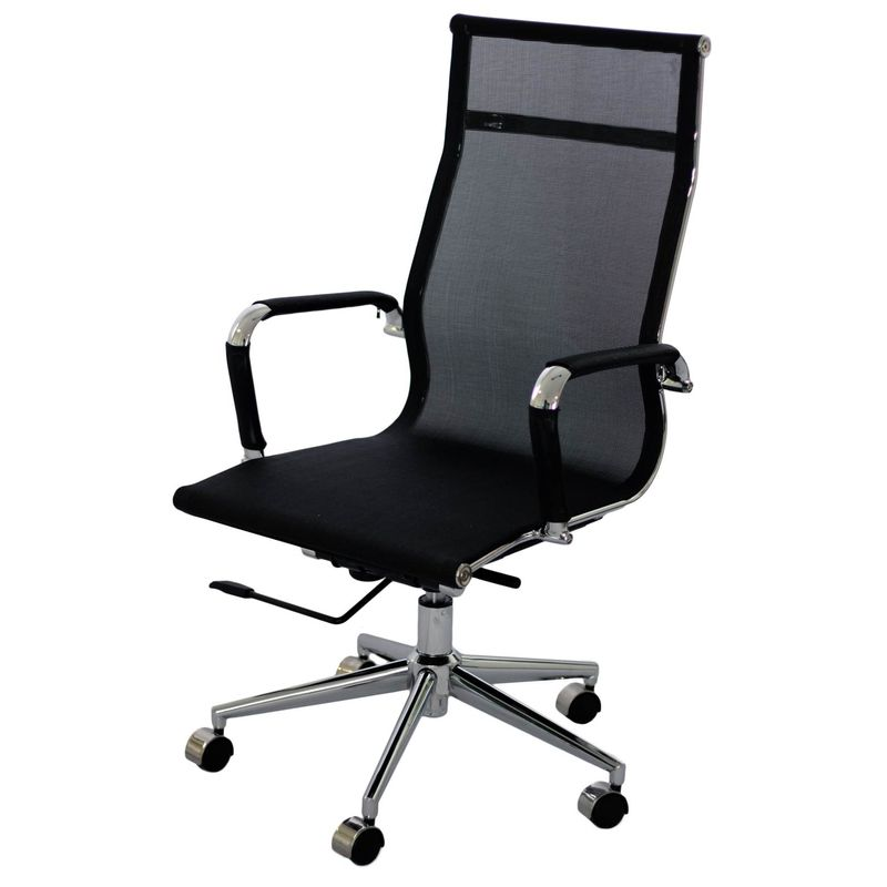 Cadeira-Eames-Telinha-Alta-Preta-Cromada---15202-