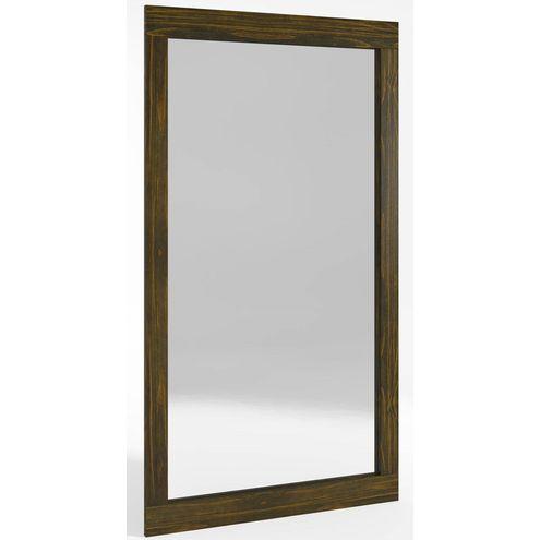 Moldura-Espelho-Deck-Cor-Preto-Amarelo-Escovado---4802-